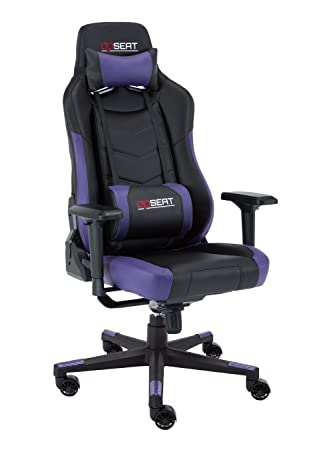 office designs buy corner beautiful ak setup pc and chair of fresh chairs fice puter octane best gaming