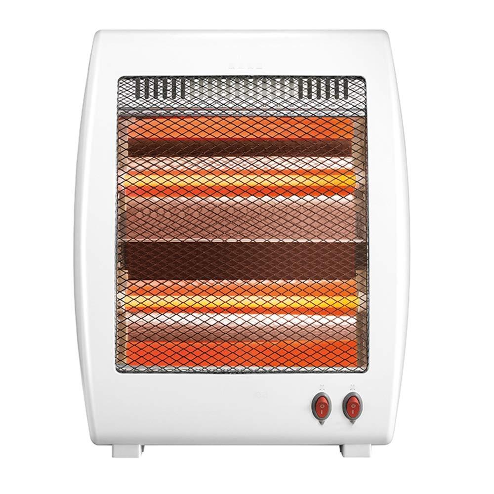 Acquisto DUXX Riscaldatore, riscaldatore Domestico Riscaldatore Verticale per Forno a Risparmio energetico riscaldatori Prezzi offerte