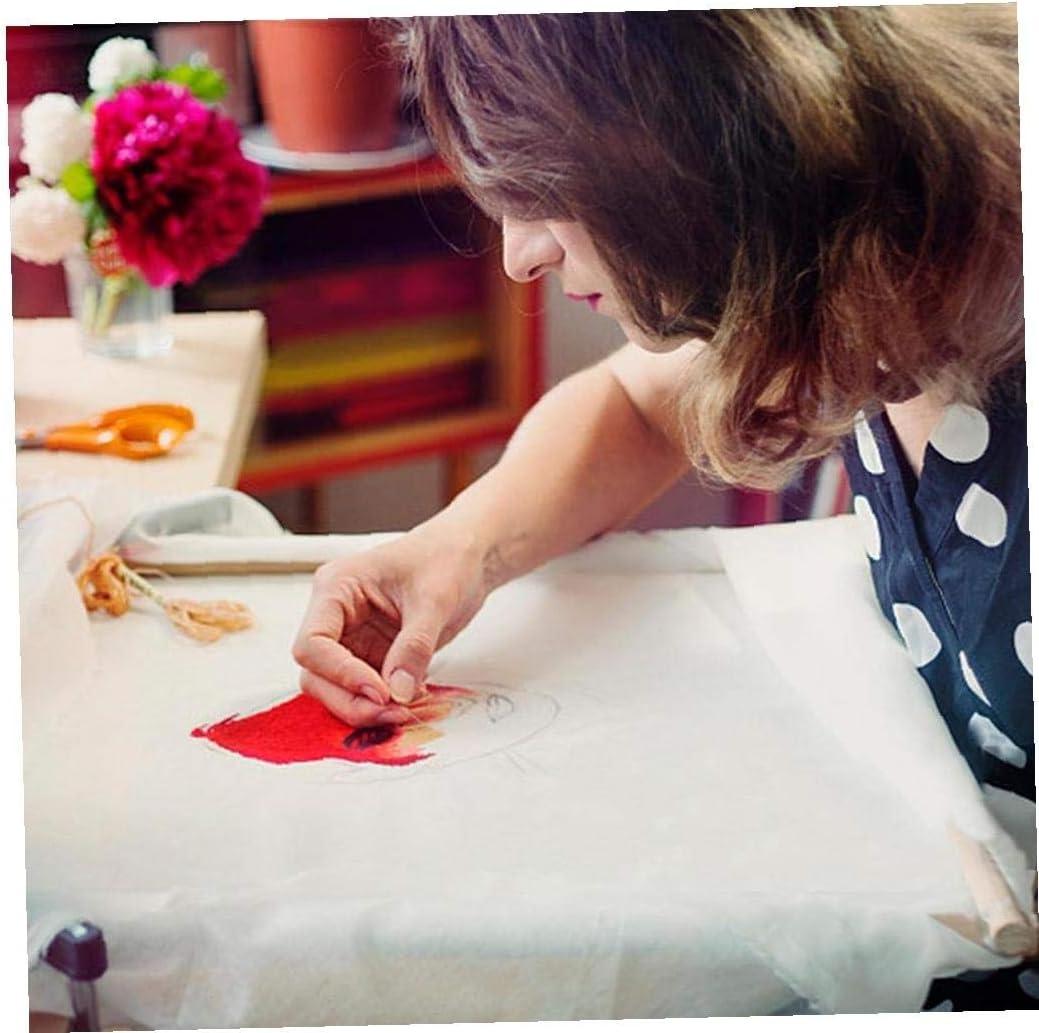Prima de Color del Arco Iris Seda del Bordado de Punto de Cruz Hilos Pulseras de la Amistad Floss Floss Crafts 100pcs Decoraci/ón