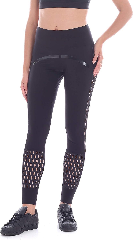 adidas Legging Noir Femme Training Noir