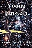 Young Einstein, Barry Parker, 0976407647