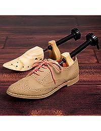 Bluestone 2-Way Shoe Stretchers-Women's Set of 2-Medium