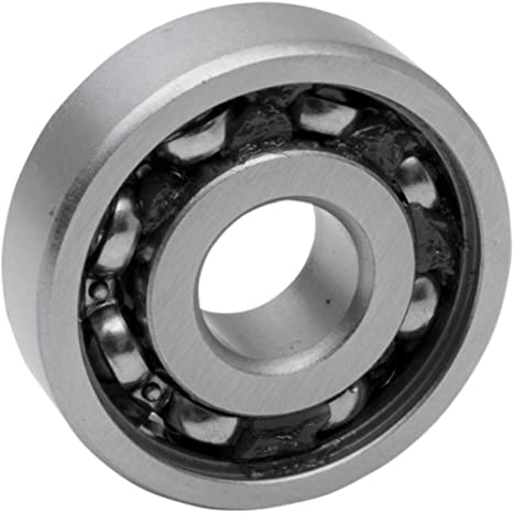 Amazon.com: Eastern Motorcycle Parts Clutch Release Bearing A-8885: Automotive