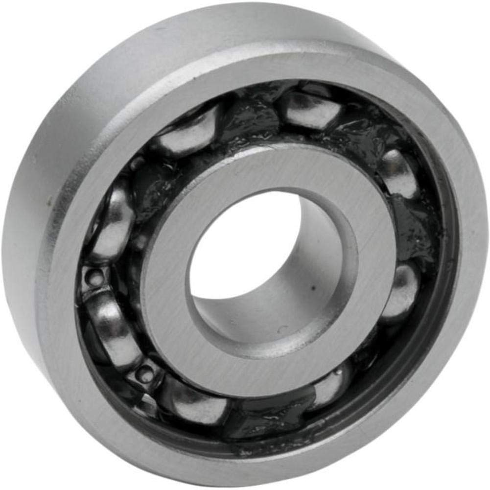 Eastern Motorcycle Parts Clutch Release Bearing A-8885