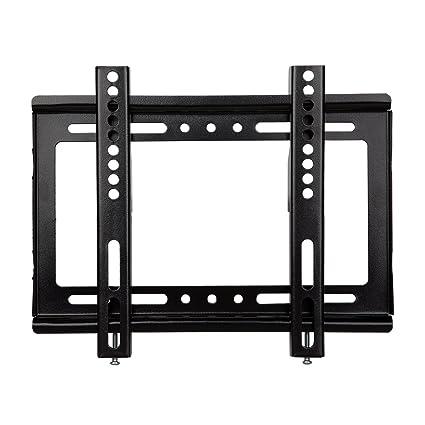 4 STAND FIXING SCREWS FOR SAMSUNG PANASONIC SONY SEIKI JVC LED LCD PLASMA TV