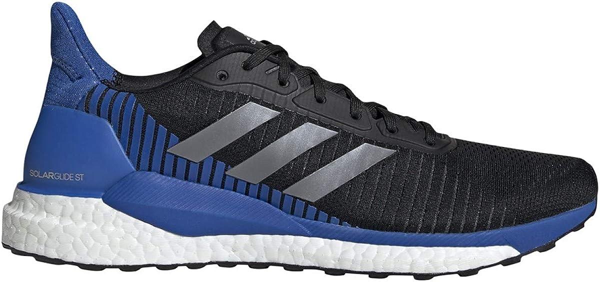 adidas Men s SolarGlide ST 19 Running Shoe