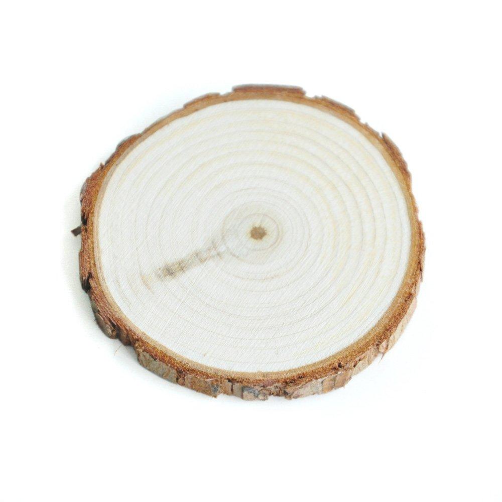 Wood Magnet, Rustic Magnet, Engraved Magnets, Housewarming gift, Fridge Magnet, Wood Slice Magnet, Wooden Tags CLS wedding