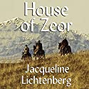 House of Zeor: Sime~Gen, Book 1 Audiobook by Jacqueline Lichtenberg Narrated by Michael Spence