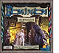 Dominion: Intrigue 2nd Edition Board Game from Rio Grande Games
