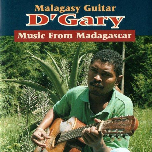 Hira fiderana malagasy A-F
