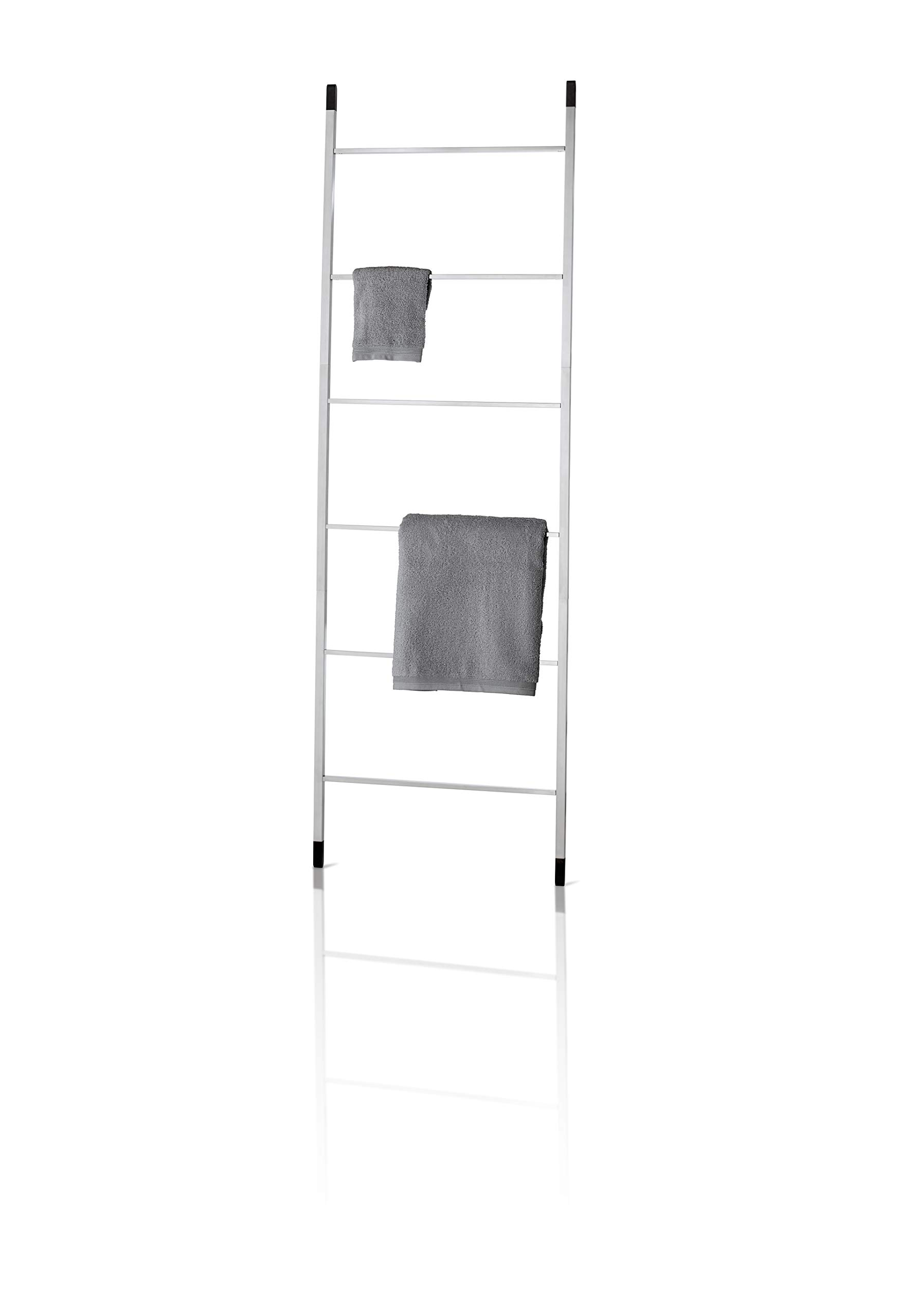 Blomus Menoto Ladder Towel Rack