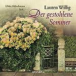 Der gestohlene Sommer | Lauren Willig