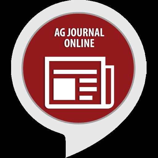 ag-journal-online