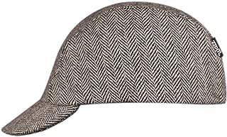 product image for Walz Caps Velo/City Cap - Herringbone #01