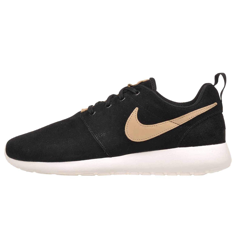 more photos 829a4 1dc66 Amazon.com | Nike Roshe One Premium Shoe Sz 10 Womens ...
