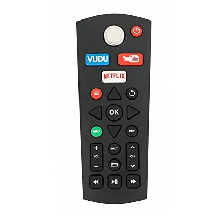 New Remote Control fit for WESTINGHOUSE TV WD32FC2240 WD60MB2240RC  WD43FC2380 WD42FB2680 WD40FW2490 WD24HB2600 WD60MB2240 WD65MC2240  WE42UC4200 with