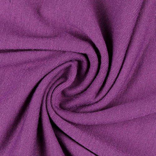 Bokeley Yoga Pants, Women's Sport Mid Waist Yoga Pants Floral Print Workout Yoga Pants Elastic Leggings Fitness Pants
