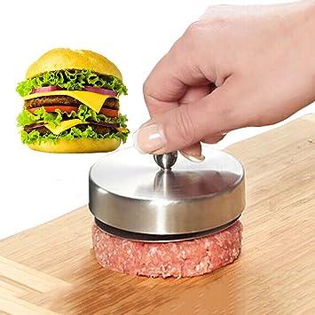 Helen Prensa para hamburguesas, Fabricante De Prensa para ...