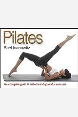 Pilates Paperback