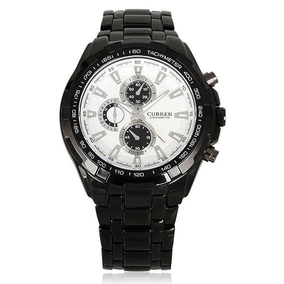 Reloj - Wishar - Para - WC-004