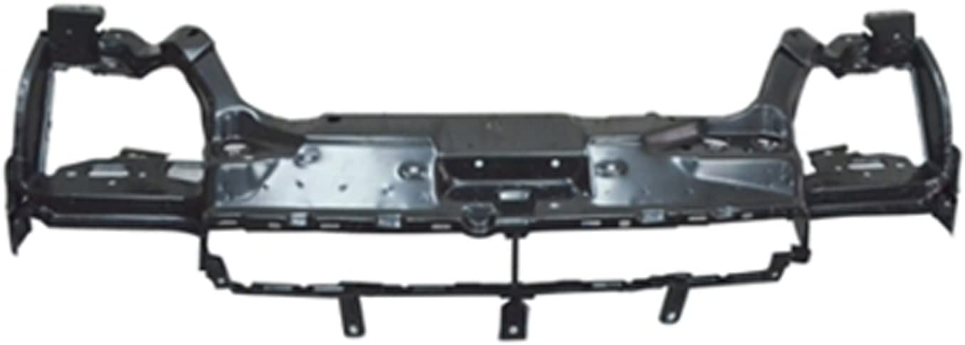 NEW 2010 2013 HEADER PANEL FRONT FOR FORD TRANSIT CONNECT FO1220243