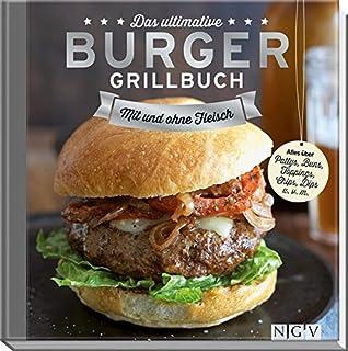 Barbecook Parrilla para Hamburguesas, Gris, 53x36x3.5 cm ...