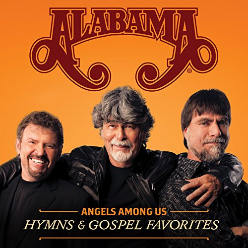Angels Among Us: Hymns & Gospel - Diego San Outlet Mall