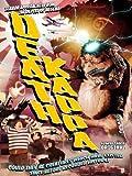 Death Kappa (English Subtitled)