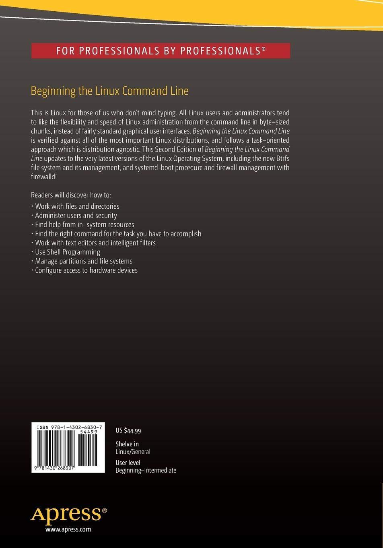 Linux Uniq command