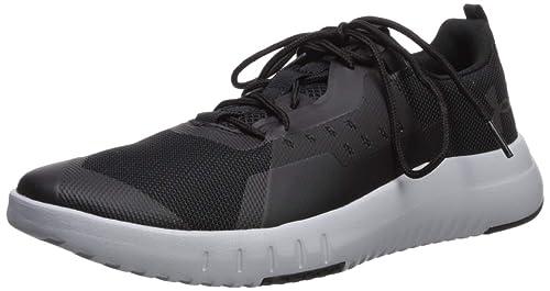 Under Armour UA Tr96, Zapatillas Deportivas para Interior para Hombre: Amazon.es: Zapatos y complementos