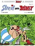 Asterix HC 15 Streit um Asterix