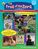 The Fruit of the Spirit, Thomas C. Ewald, 0887241395