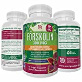 Pure-Forskolin-Weight-Loss-Supplement-Organic-Coleus-Forskohlii-Root-Extract-Boost-Energy-Enhance-Metabolism-Fat-Burner-Effective-Diet-Pill-to-Reduce-Waist-Increase-Lean-Muscle-Potent-Slimming-Formula
