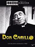 Don Camillo (Collector's Edition) (2 Dvd)