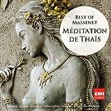 Meditation de Thais:Best [Import allemand]