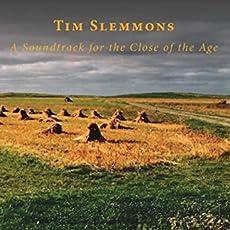 Timothy Matthew Slemmons