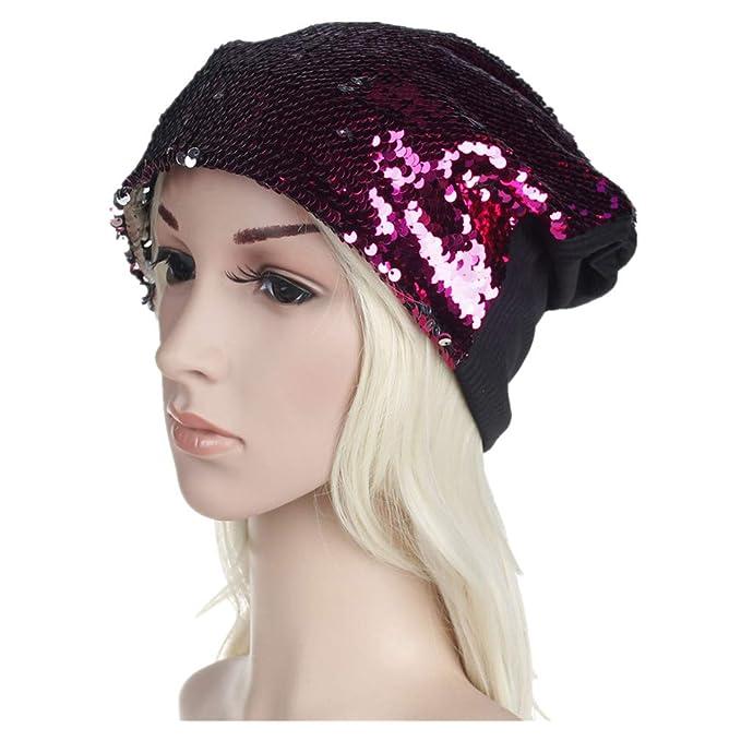 Turban Mütze Cap Kopfbedeckung Chemomütze Beanie Kappe Hut Kopftuch Haarband