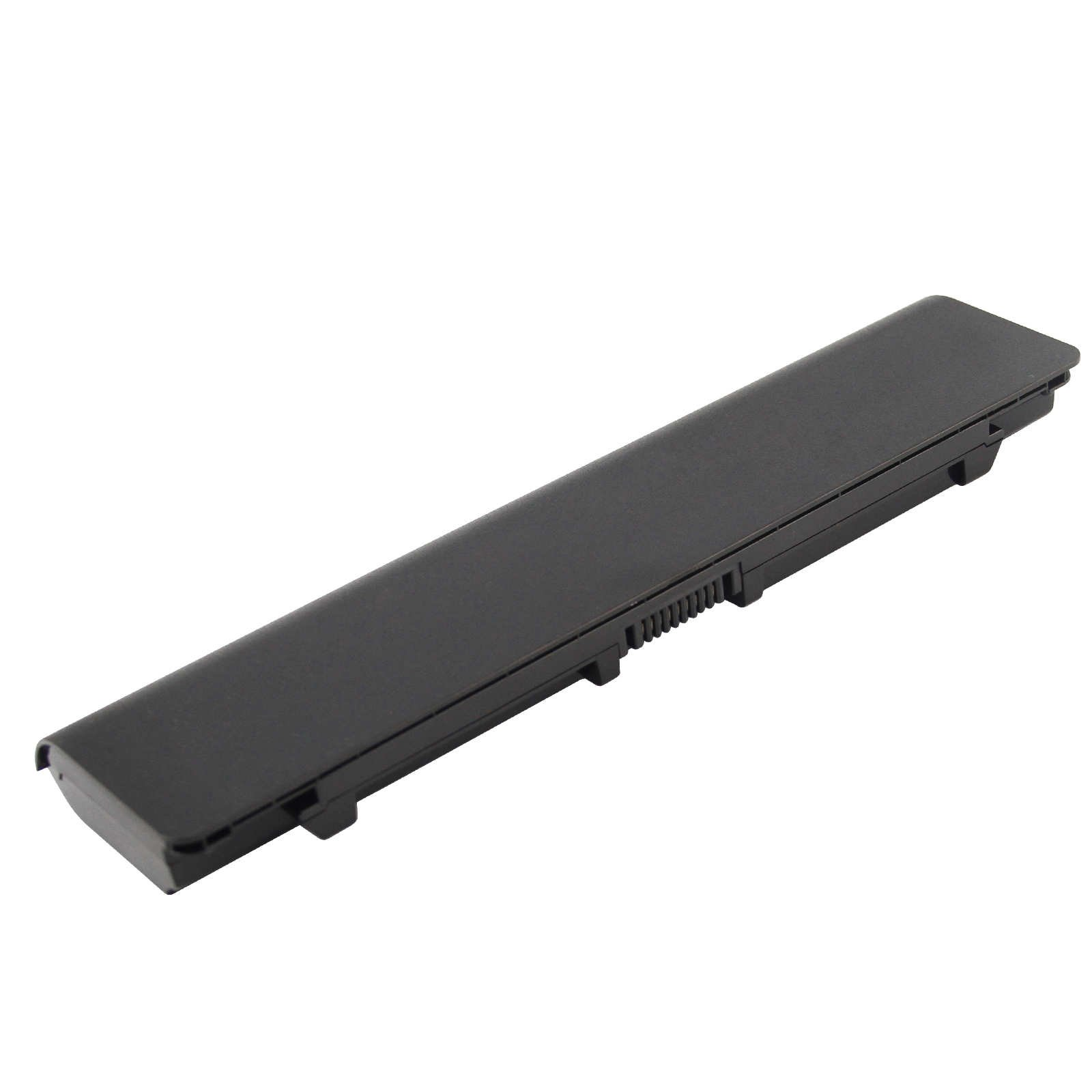 Fancy Buying Replace Battery For TOSHIBA Satellite C55D-A5380 C55D-A5381 C55Dt-A5307 5200mAh 6 cell by Fancy Buying (Image #6)