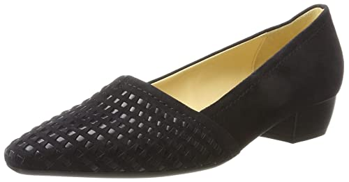 cdadb98d Gabor Shoes Fashion, Women's Closed-Toe Pumps: Amazon.co.uk: Shoes ...