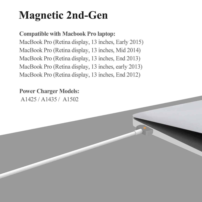Amazon.com: Cargador MAC 065C ...: Home Audio & Theater