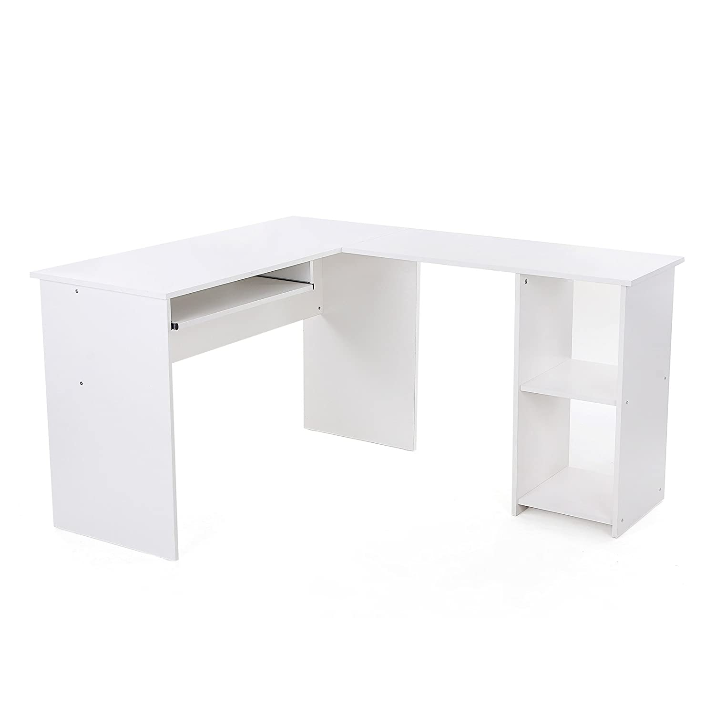 grau couch wohnzimmet. Black Bedroom Furniture Sets. Home Design Ideas