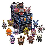 Funko Mini Five Nights at Freddy Series 2 One Mystery Action Figure