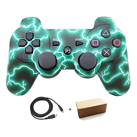 Video Game Accessories Active Ps4 Console Re:life In A Different World From Zero Decals Vinyl Skins Stickers Street Price Video Games & Consoles