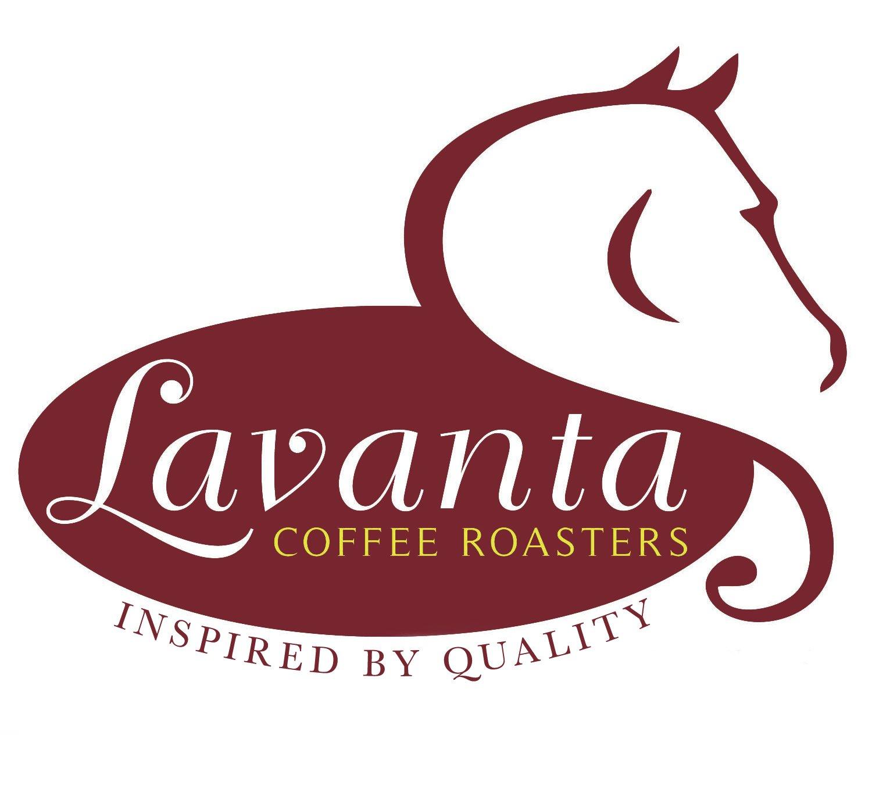 Lavanta Coffee Roasters Bali Paradise Green Direct Trade Coffee, 2lb by Lavanta Coffee Roasters