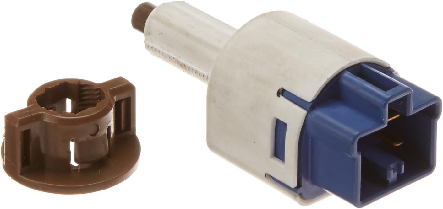 Standard Motor Products SLS-316 Stoplight Switch