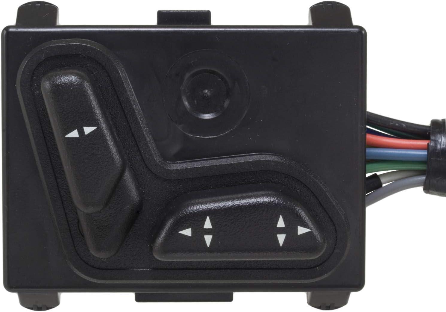 Wells C04153 Seat Switch