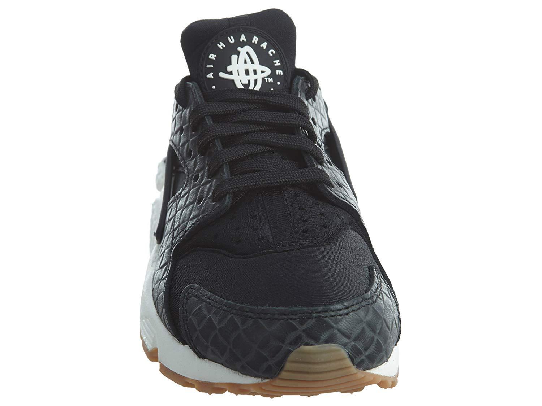new style b5d8c c0c2c Amazon.com  Nike Men s Air Huarache Running Shoe  Nike  Shoes