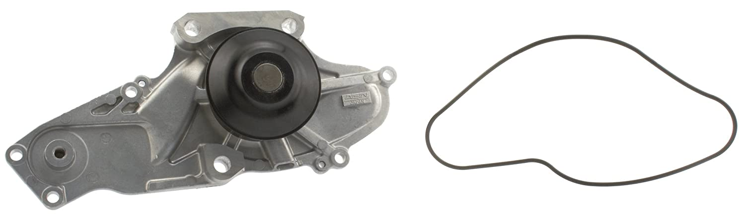 Aisin WPH-800 Engine Water Pump