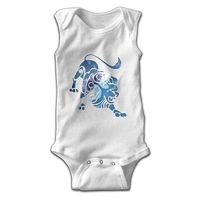Newborn Baby Boys Rompers Sleeveless Cotton Onesie,Rock Climbing Outfit Spring Pajamas