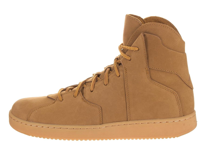 Nike Jordan Westbrook 0.2 Hombre Zapato - Trigo / Trigo, 42